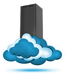 Free cloud linux server trial download